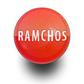 RAMCHOS, UAB